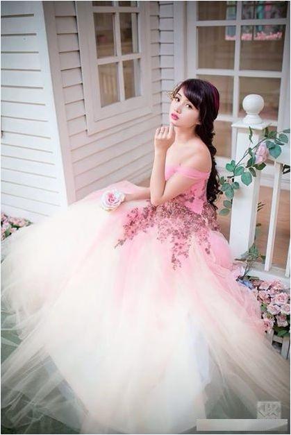 hot-girl-chu-quynh-phuong-ve-dep-trong-sang-7