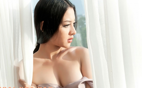 hot-girl-thai-nha-van-khong-ngai-khoe-than-3-600x370