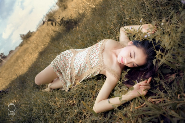 hot-girl-thai-nha-van-khong-ngai-khoe-than-5-600x400