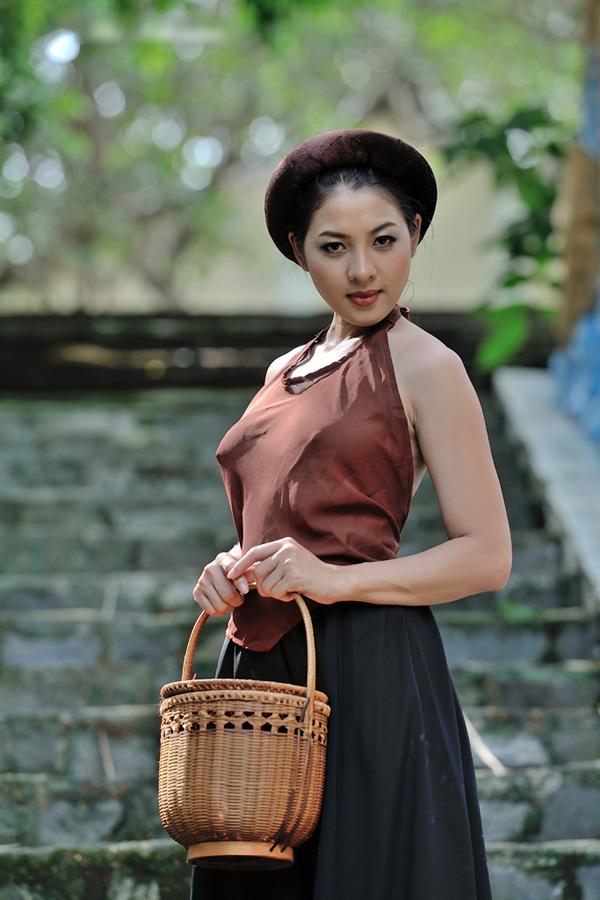 hot-girl-thai-nha-van-khong-ngai-khoe-than-7