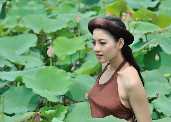 hot-girl-thai-nha-van-khong-ngai-khoe-than-8