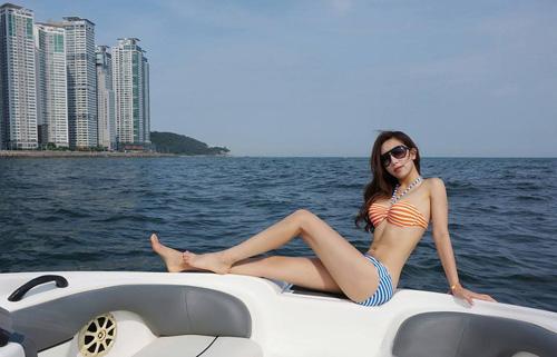 lai-la-gai-han-quoc-dep-khong-can-chinh-3
