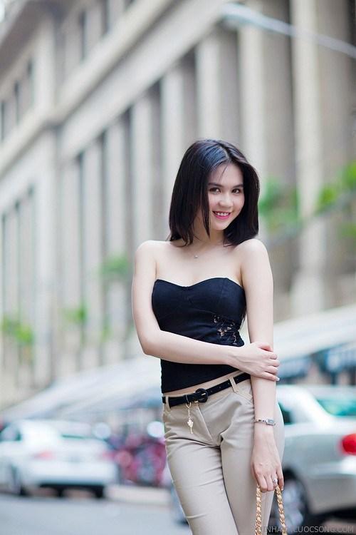 ngoc-trinh-dao-pho-6