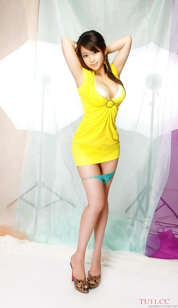 poon-moon-sexy-20