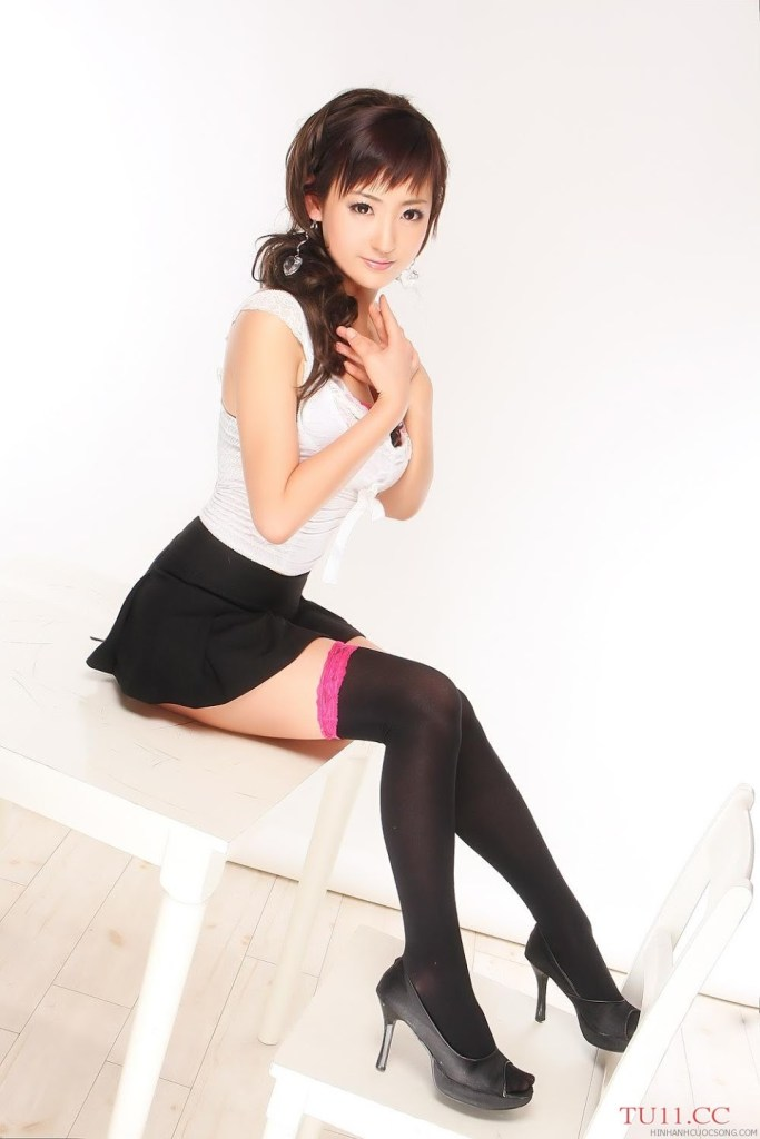 poon-moon-sexy-3